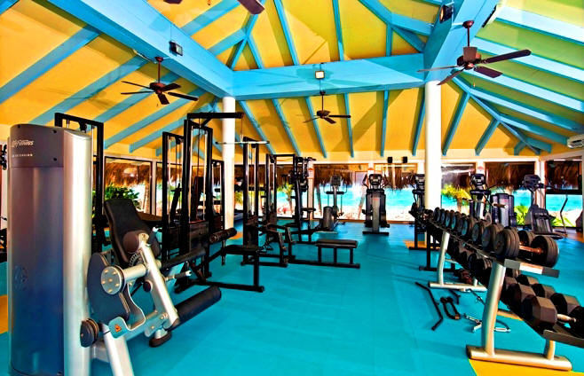Отель majestic colonial punta cana 5* отдых в доминиканской республике владоблтур туроператор